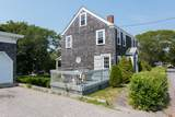 13 Forest Avenue - Photo 4