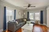200 Brownell Street - Photo 10