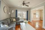 200 Brownell Street - Photo 11