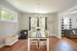 200 Brownell Street - Photo 12