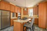 200 Brownell Street - Photo 14