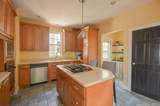 200 Brownell Street - Photo 15