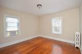 200 Brownell Street - Photo 19