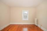 200 Brownell Street - Photo 21