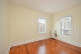 200 Brownell Street - Photo 22