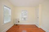 200 Brownell Street - Photo 23