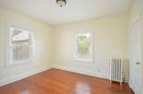 200 Brownell Street - Photo 25