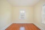 200 Brownell Street - Photo 26