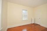 200 Brownell Street - Photo 27