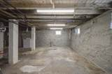 200 Brownell Street - Photo 28