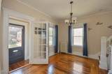 200 Brownell Street - Photo 6