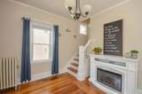 200 Brownell Street - Photo 7