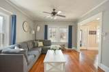 200 Brownell Street - Photo 9