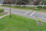601 Route 28 - Photo 35