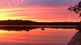 910 Crowells Bog Road - Photo 27