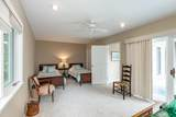 150 Orleans Road - Photo 20