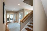150 Orleans Road - Photo 24