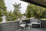 150 Orleans Road - Photo 41