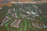 50 Kates Path - Photo 40