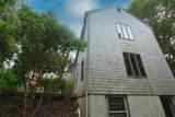 1793 Main Street - Photo 47