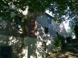 1793 Main Street - Photo 5