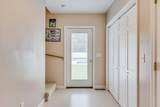 8 Olde Homestead Way - Photo 20