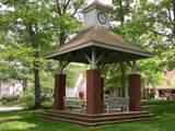 17 Bishops Park - Photo 31