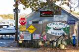 82 Meadow Neck Road - Photo 26