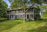1170 Great Island Road - Photo 43