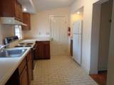 39 Jarves Street - Photo 13
