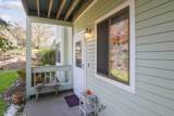 67 Chilton Lane - Photo 1
