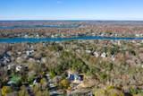 355 Davisville Road - Photo 8