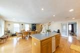 80 Mattakese Road - Photo 14