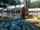 274 Lower County Road - Photo 1