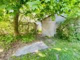 39 Bassett Lane - Photo 28