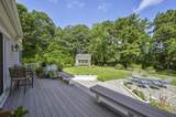 5 Norse Pines Drive - Photo 35