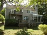 166 Headwaters Drive - Photo 32