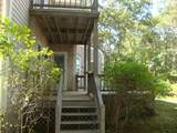 166 Headwaters Drive - Photo 33