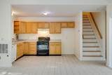 38-40 Headwaters Drive - Photo 11