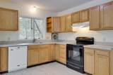 38-40 Headwaters Drive - Photo 12