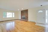38-40 Headwaters Drive - Photo 14