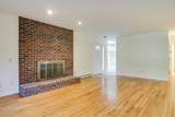 38-40 Headwaters Drive - Photo 15
