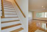 38-40 Headwaters Drive - Photo 17