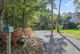 38-40 Headwaters Drive - Photo 22