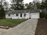 183 Simons Narrows Road - Photo 1