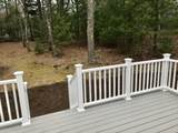 183 Simons Narrows Road - Photo 2