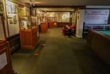 16 Macmillan Wharf - Photo 11