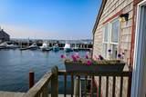 16 Macmillan Wharf - Photo 20