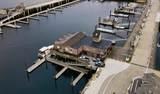 16 Macmillan Wharf - Photo 7