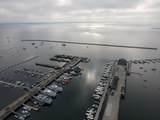 16 Macmillan Wharf - Photo 8
